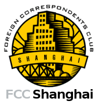 Shanghai Foreign Correspondents Club